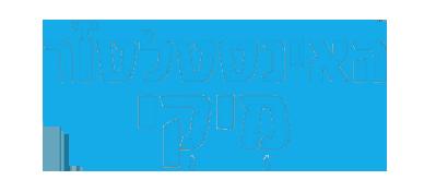 מיקי האינסטלטור 052-2217192 Logo