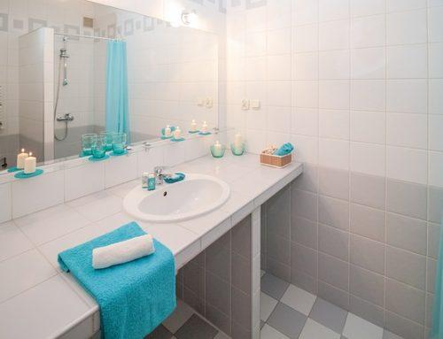 כך תבחרו כלים סניטריים לחדר הרחצה והשירותים